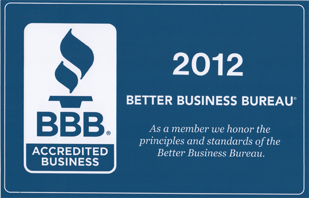 borelli designs is now a bbb accredited business. Black Bedroom Furniture Sets. Home Design Ideas
