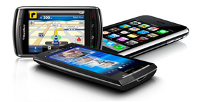 mobile-application-development-in-Reading-PA