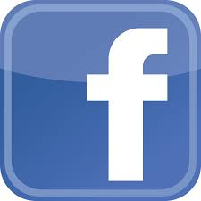 Top Five Reasons To Use Facebook Advertising In Reading, PA
