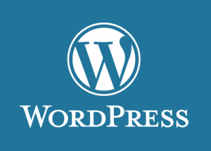 Why Add A WordPress Blog To Your Business Website