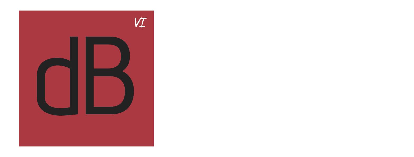 Borelli Designs