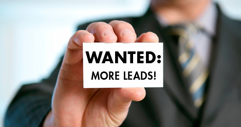 wanted_more_leads-resized-600