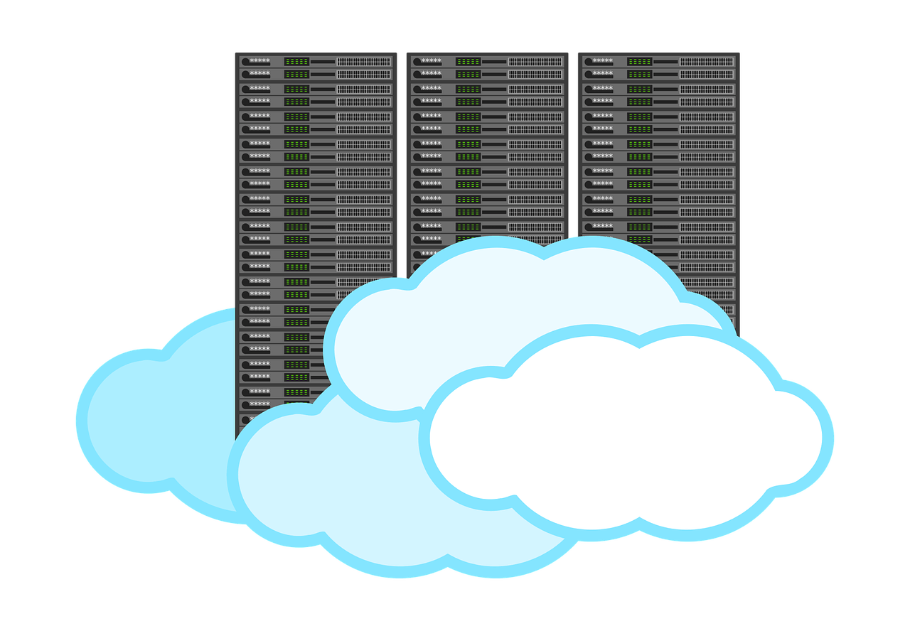 What is Cloud Hosting and Why is it Useful?