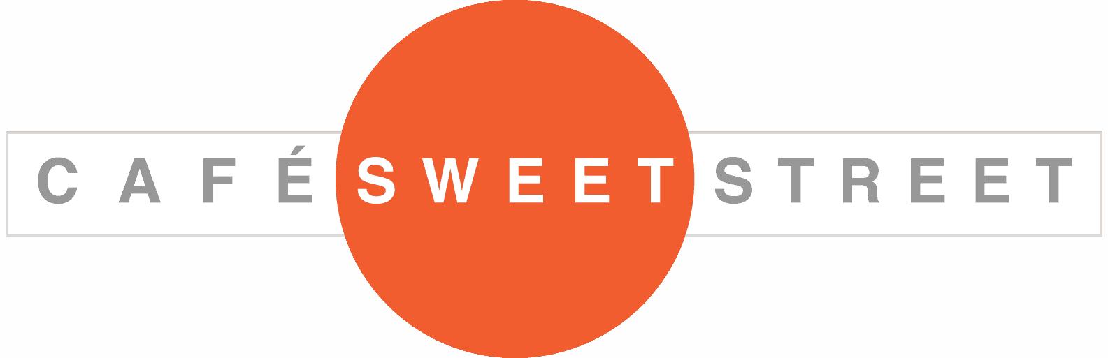 CafeSweetStreet