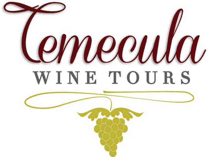 Temecula Wine Tours