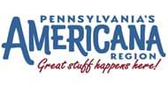 Americana Visit PA